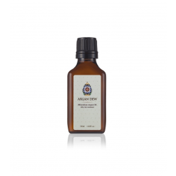 Miraculous Moroccan Argan Oil 30ml