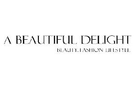 Argan Dew Review